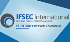 IFSEC London - Join us