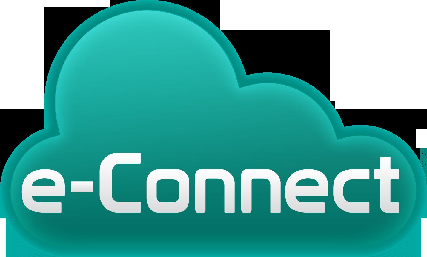 El Mo S P A E Connect Cloud Service