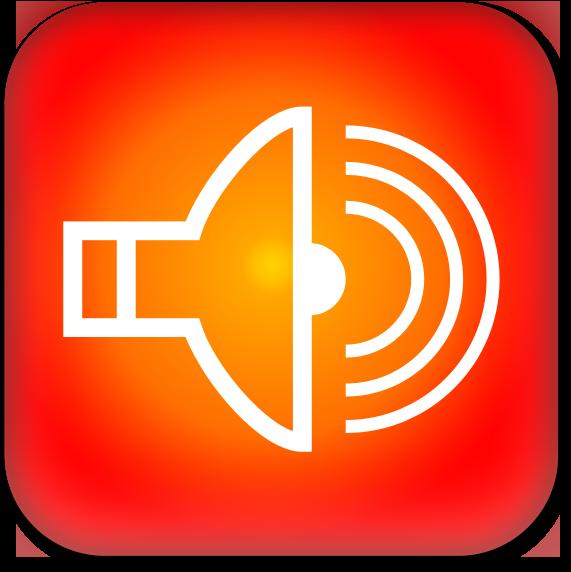 audio 2014