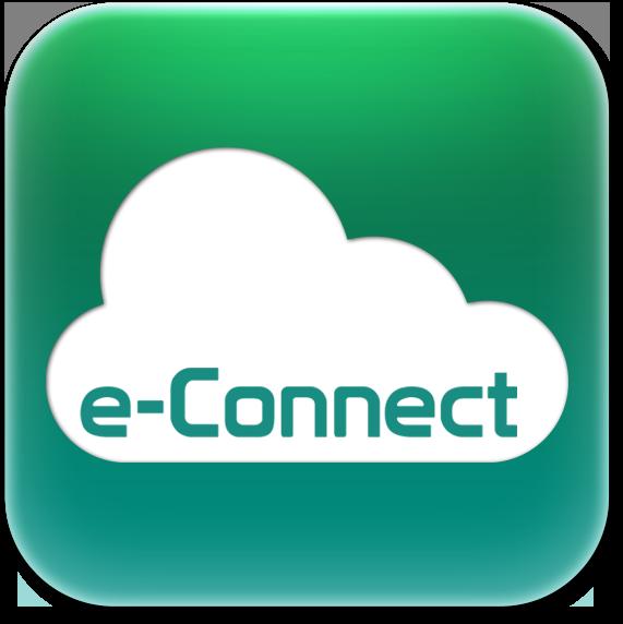 e connect 2014