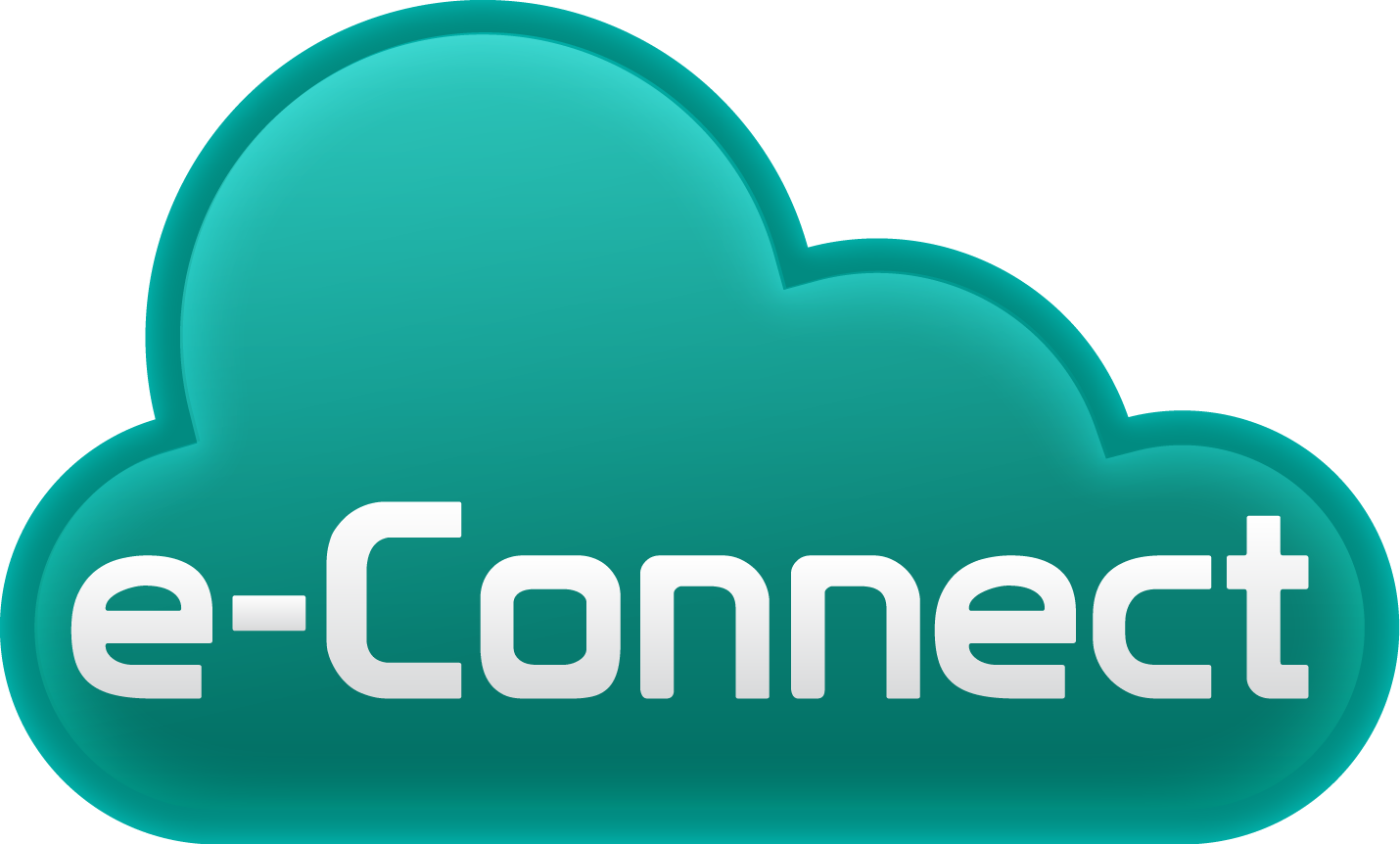 Logo e-Connect