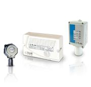 Detectors accessories