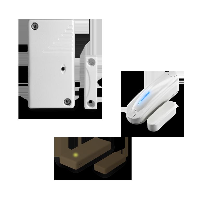 Trasmettitori wireless