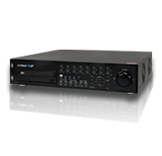 IP videorecorder