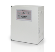 Power supply box units