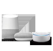 Assistenti vocali e smart speaker